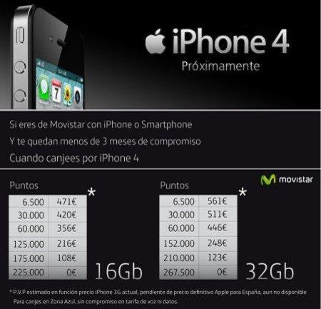 iPhone4%20movistar.jpg